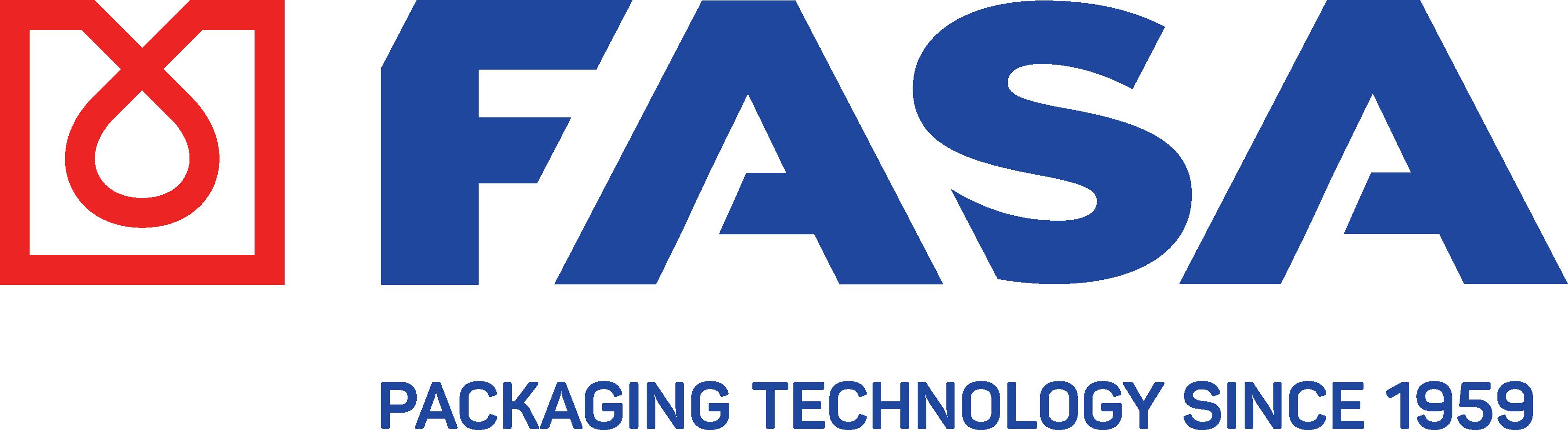 Оборудование производителя FASA