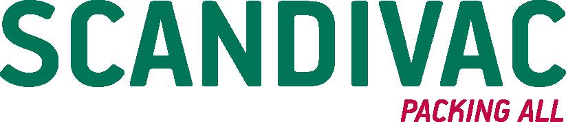 Оборудование производителя Scandivac