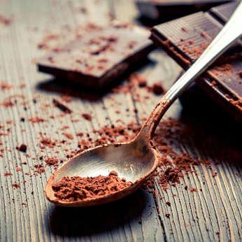 Оборудование для фасовки и упаковки какао