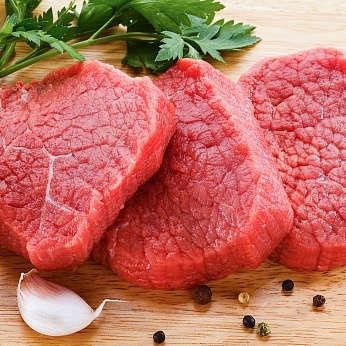 Оборудование для фасовки и упаковки мяса