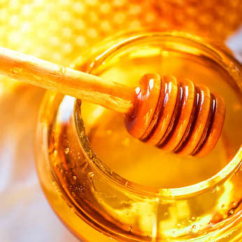 Оборудование для розлива, фасовки и упаковки меда