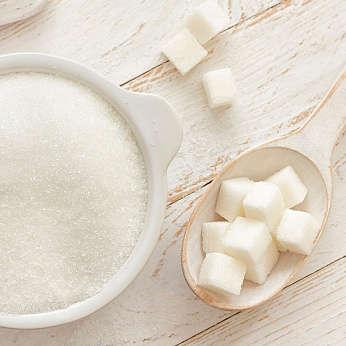 Оборудование для фасовки и упаковки сахара