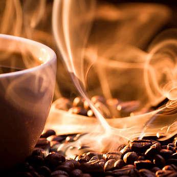 Оборудование для фасовки и упаковки кофе
