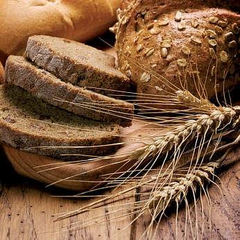 Оборудование для фасовки и упаковки хлеба