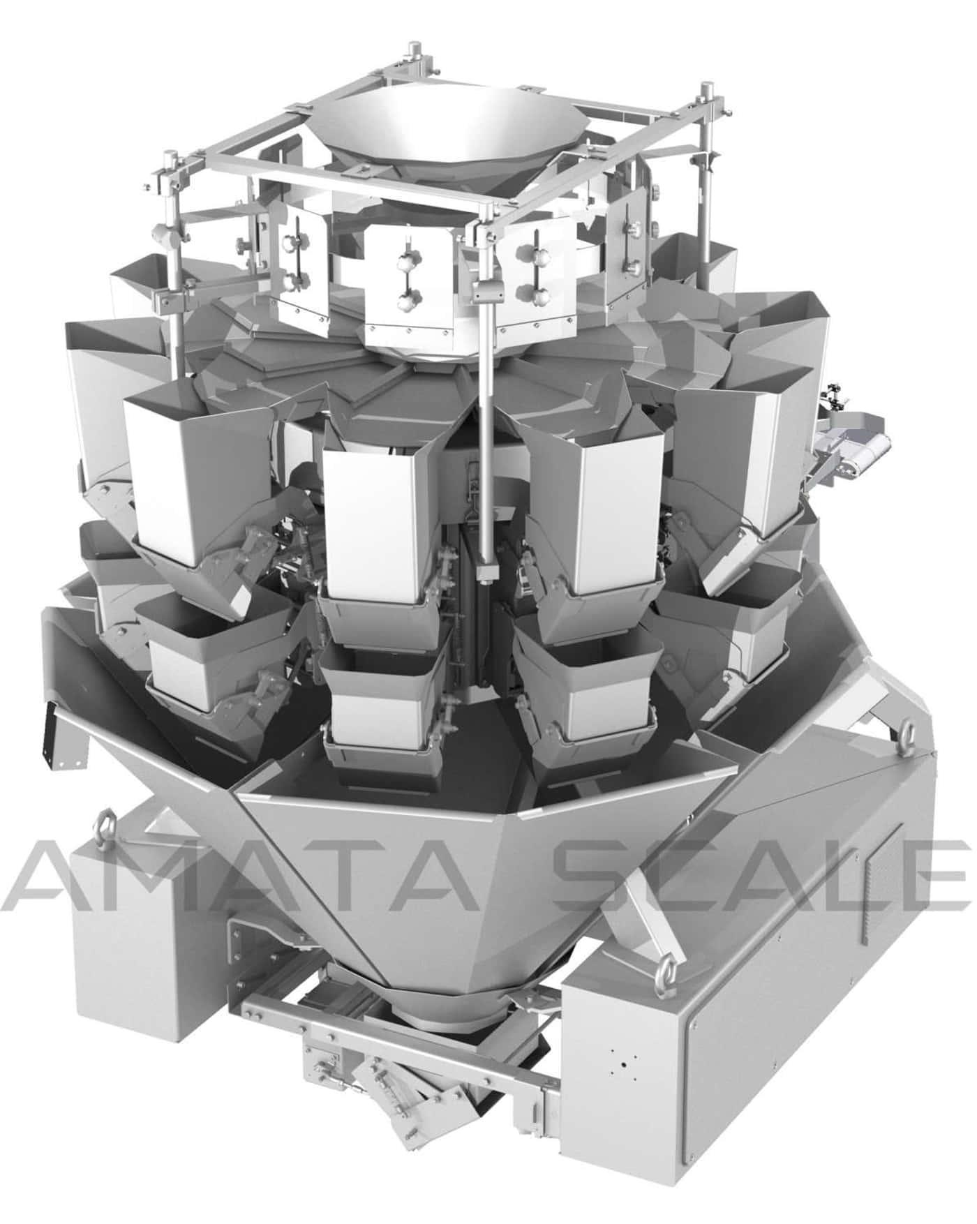 AMATA-КАТЕ-210-R