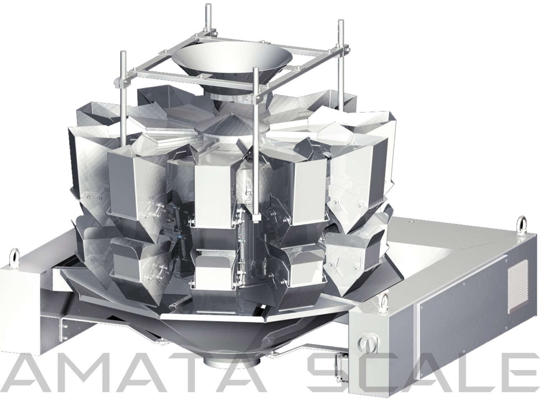 AMATA-КАТЕ-210-R30