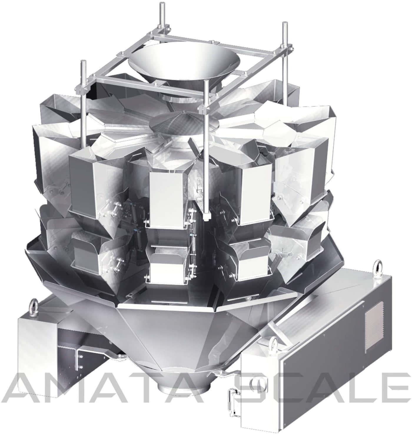 AMATA-КАТЕ-210-R45