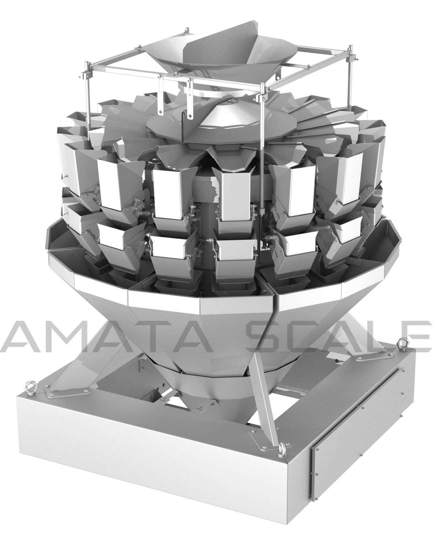 AMATA-КАТЕ-220-R