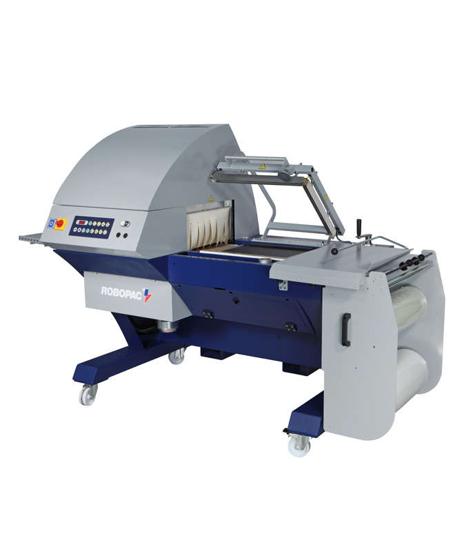 PACK M 6050