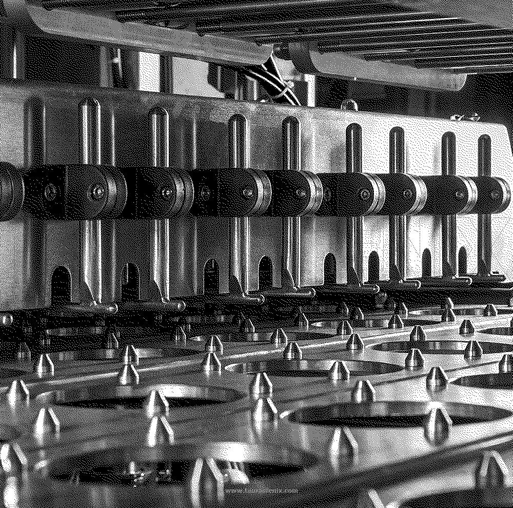 ПАСТПАК 6Л