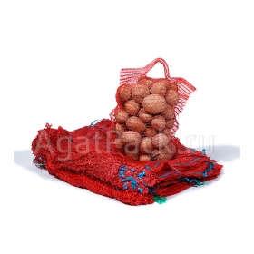 Упаковка для овощей и фруктов