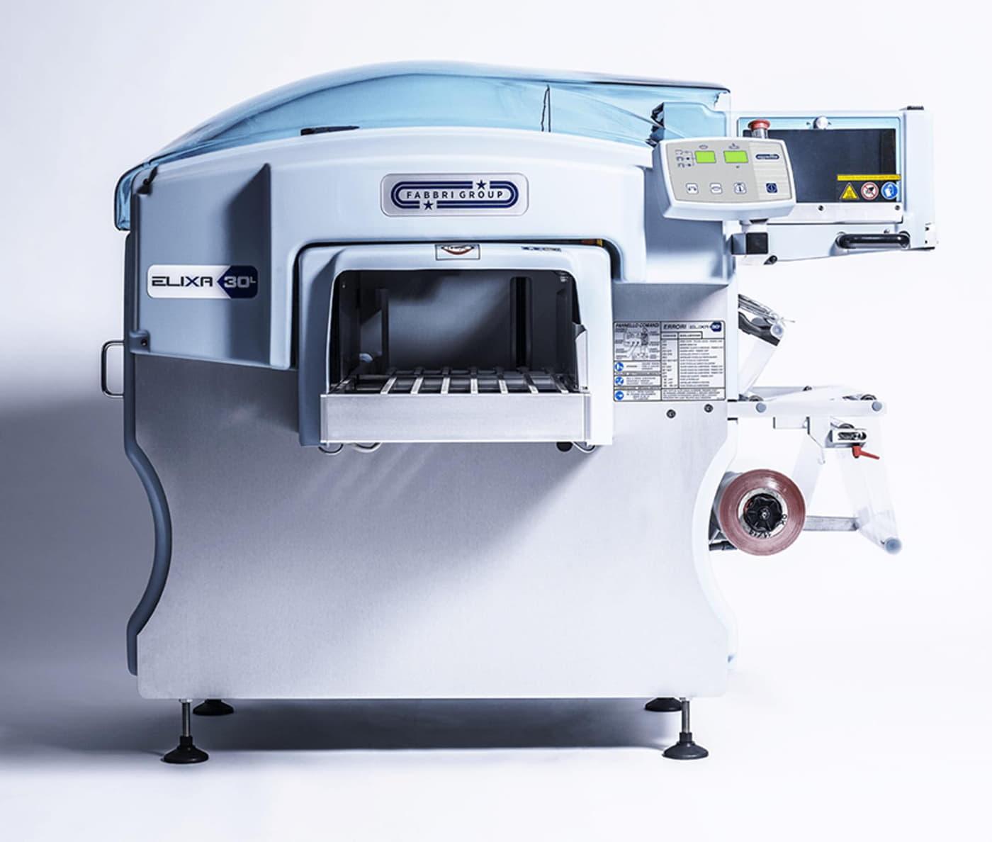 Оборудование для упаковки в стрейч плёнку
