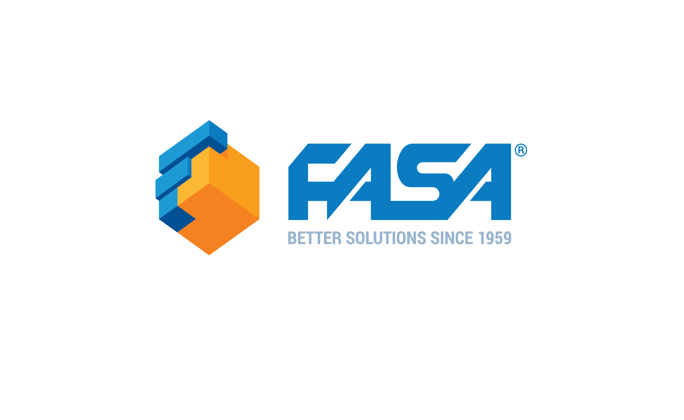 Оборудование FASA