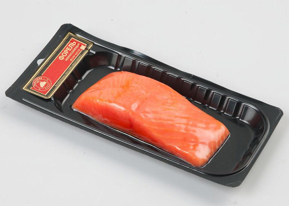 Пленка для СКИН упаковки