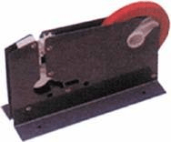 Диспенсер TD-A для скотча 9-12 мм