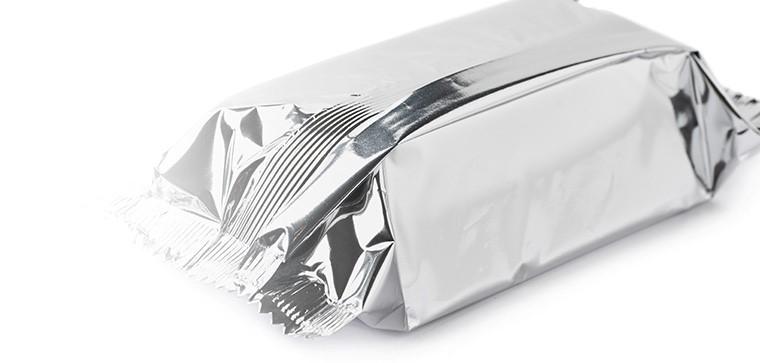Преимущества упаковки Flow-Pack и оборудование для нее